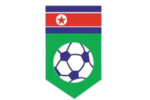조선민주주의인민공화국 - FootballK WIKI